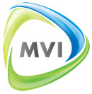 MVI Systems Ltd