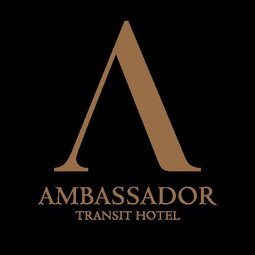 Ambassador-Transit