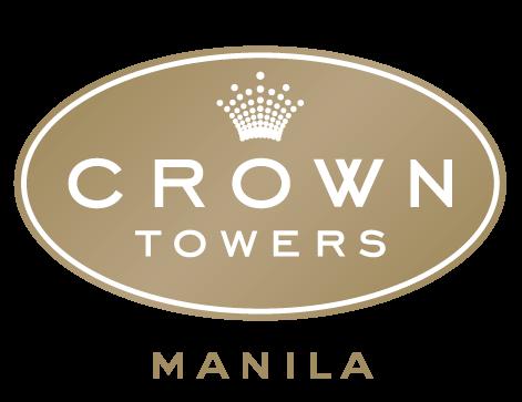 Crown-Manila