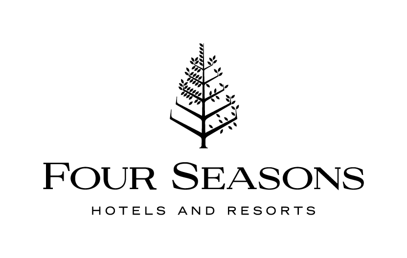Four-Seasons-Bali
