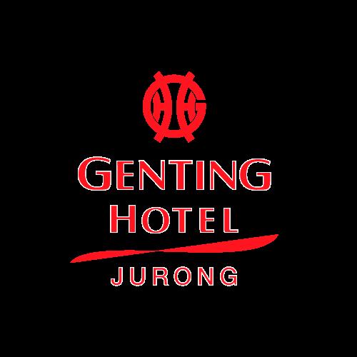 Genting-Jurong