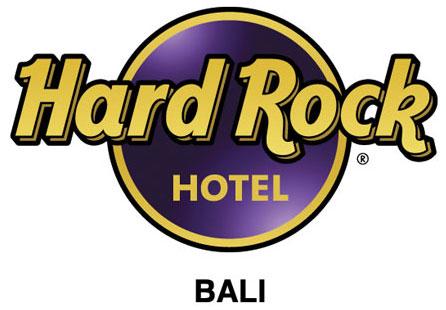 Hard-Rock-Hotel-2