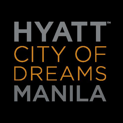 Hyatt-Manlia