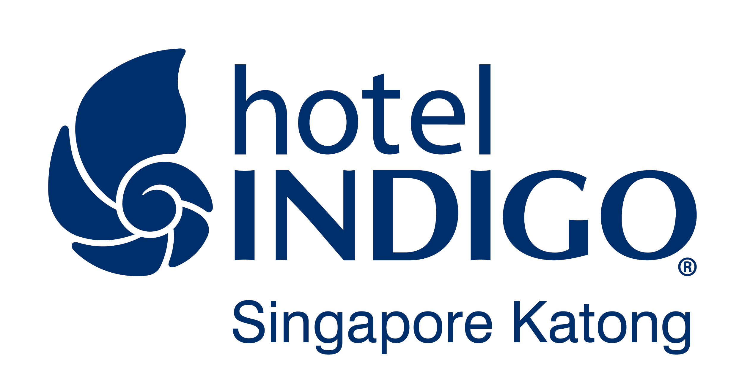INDIGO-SG-KATONG