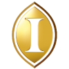 Intercon-Logo