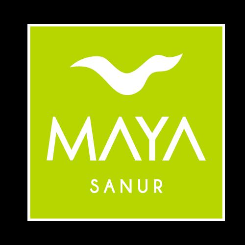 Maya-Sanur
