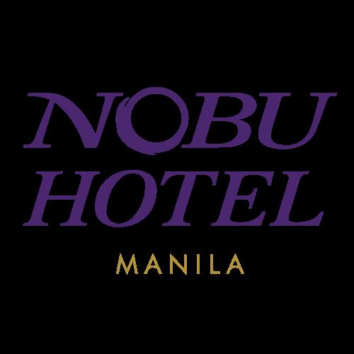 Nobu-Manila