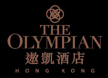 Olympian