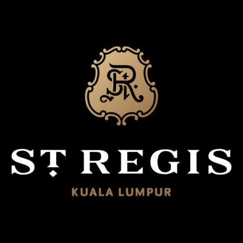 ST-REGIS-kuala-lumpur