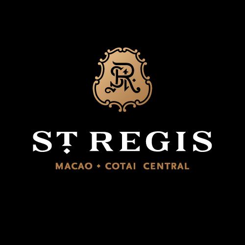 St-Regis-Macau