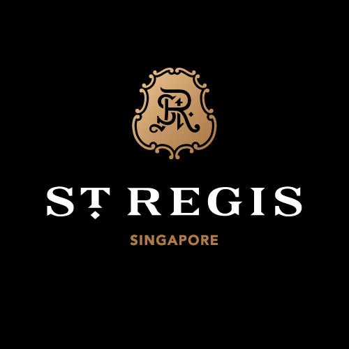 St-Regis-Singapore