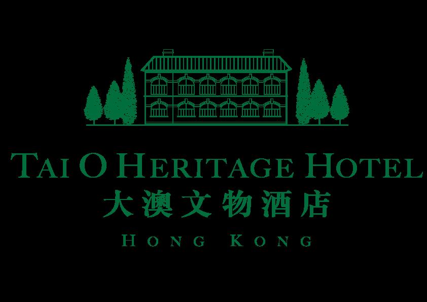 Tai-O-Heritage-Hotel