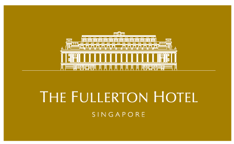 The-Fullerton-Hotel