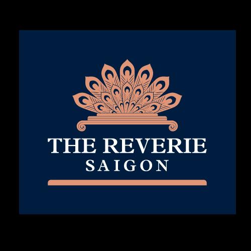 The-Reverie