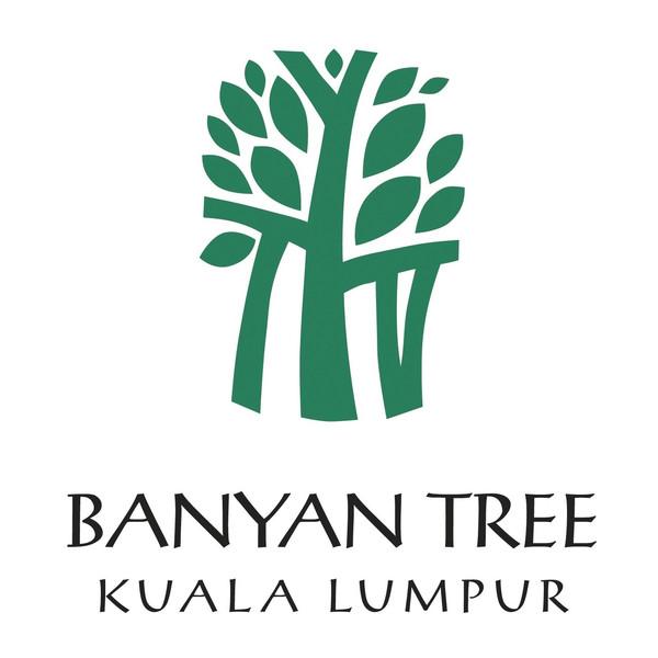 Banyan Tree KL