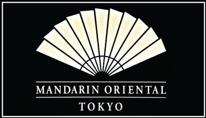 MO Tokyo