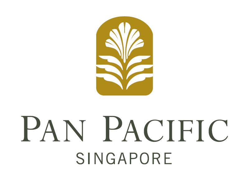 Pan Pac