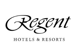Regent Hotels