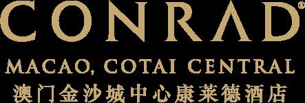 Conrad Macau