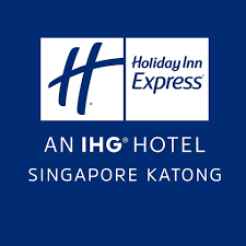 HIEX-SIngapore-Katong
